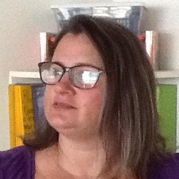 Jennifer Long's Profile Photo