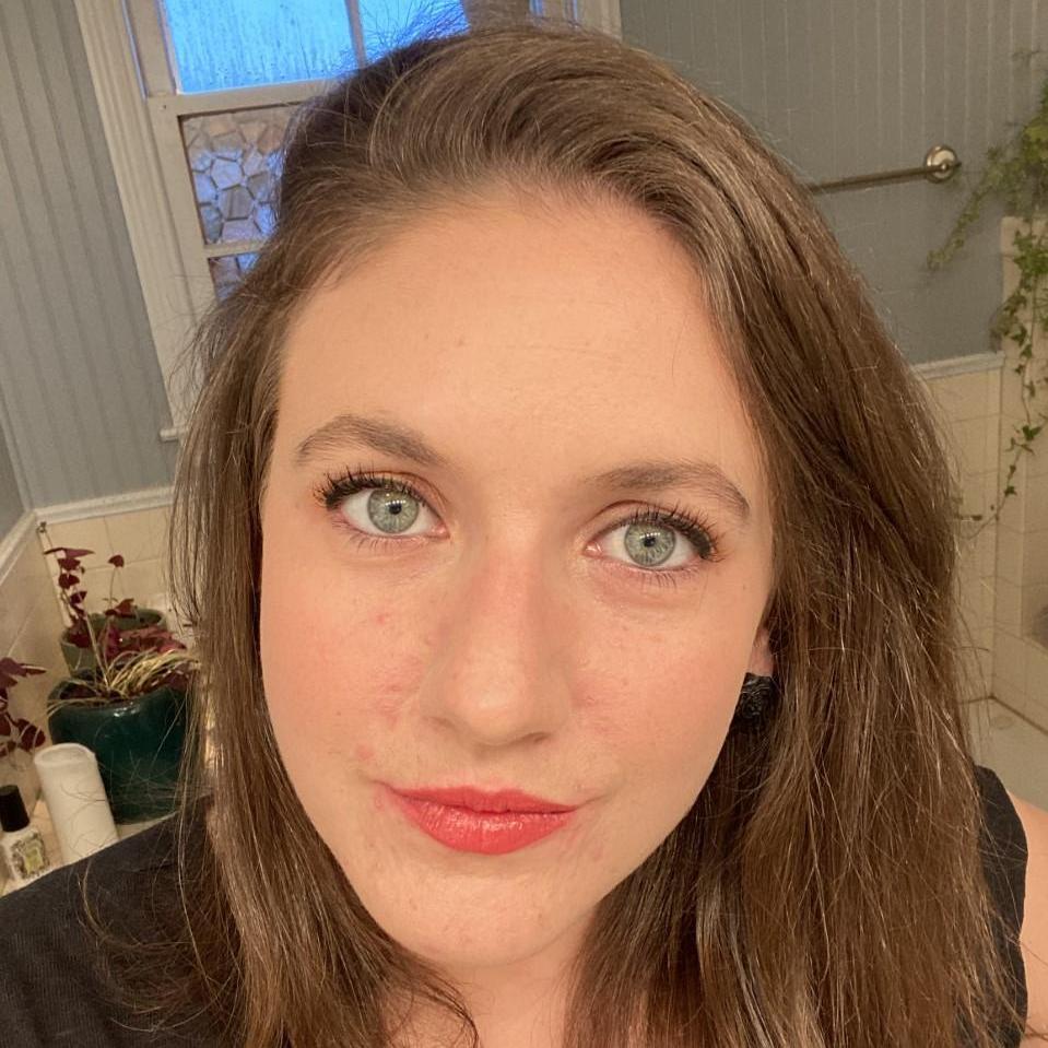 Kimberly Feher Cerchiaro's Profile Photo