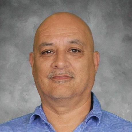 Pedro Garza's Profile Photo