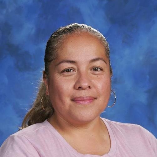 Marcela Velazco's Profile Photo