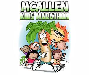 KidsMarathon.jpg