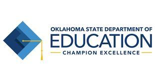 Updated COVID-19 FAQs for Oklahoma Public Schools Featured Photo