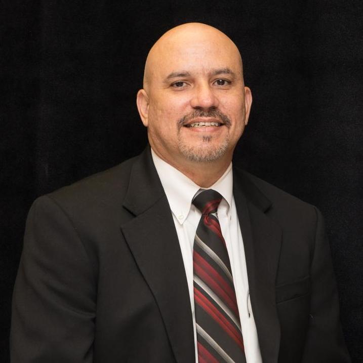 John Cavazos's Profile Photo