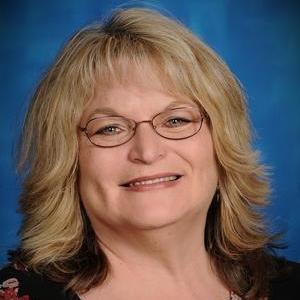 Lisa Mertens's Profile Photo