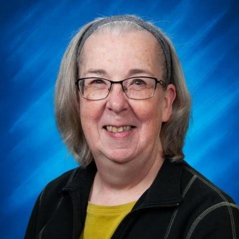Lynne Daeuber's Profile Photo