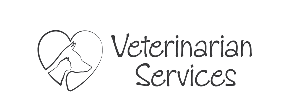 Click here for Veterinarian services