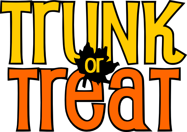 Pumpkin Patch and Trunk or Treat Featured Photo