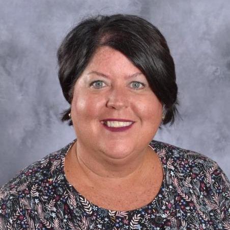 Kelly Jenison's Profile Photo