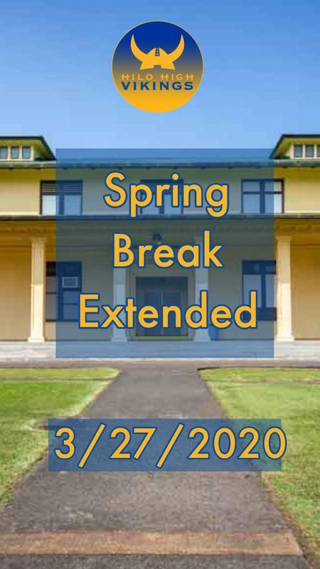 SpringBreakExtended-Story.jpg