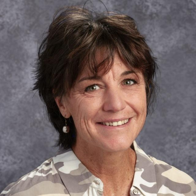 Wendy Pankratz's Profile Photo