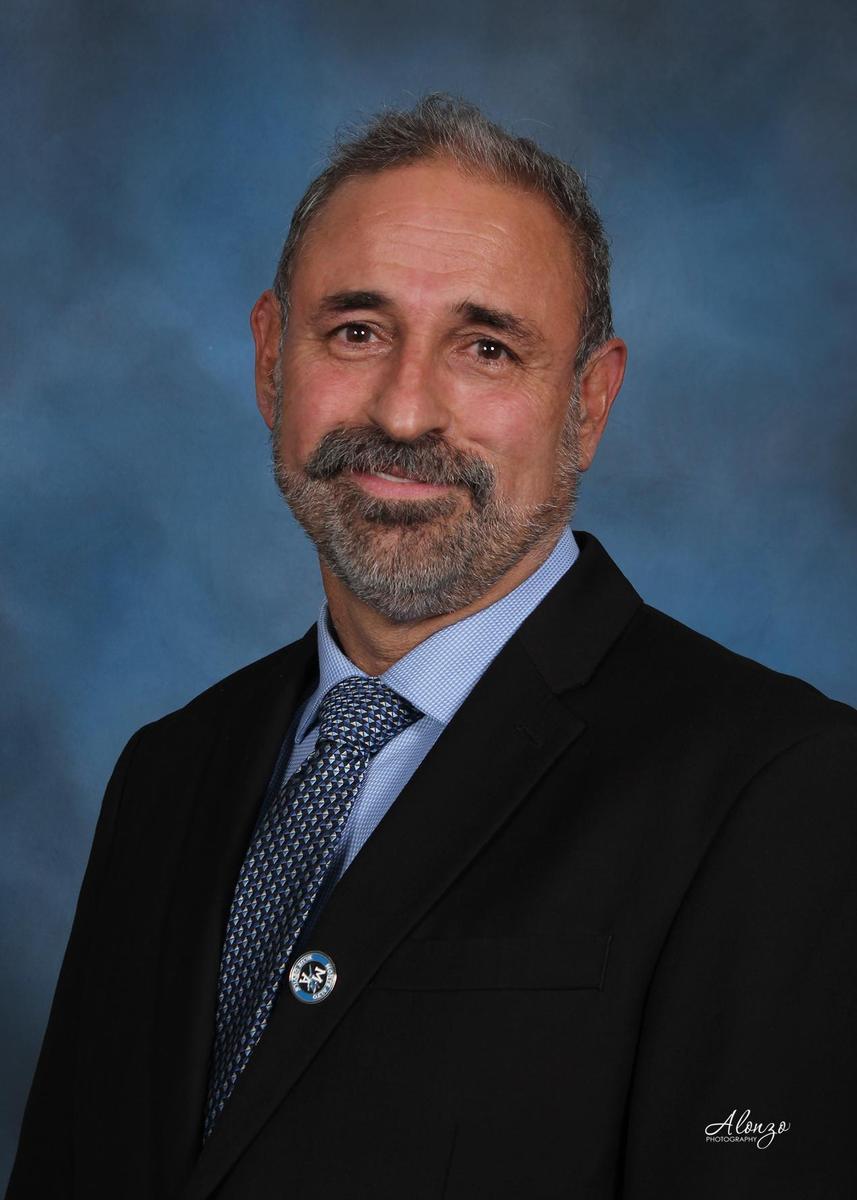Armando Lopez