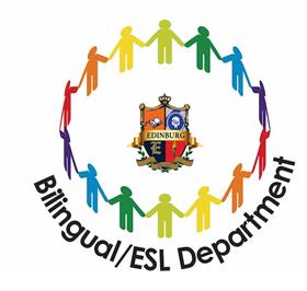bilingual/esl logo