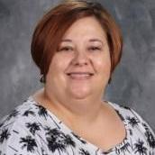 Lisa Crosby's Profile Photo