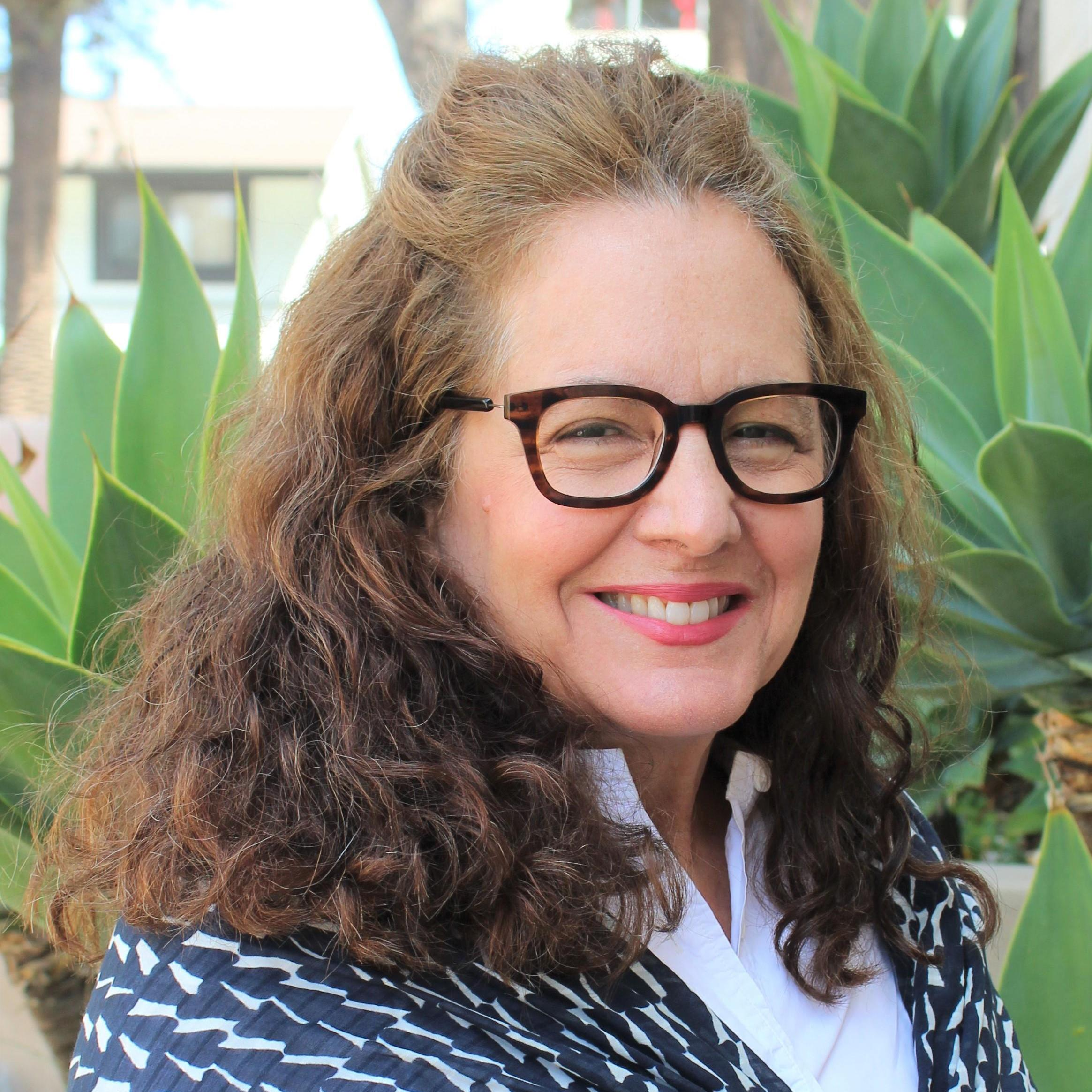 Cristina Warner's Profile Photo