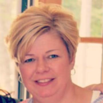 Michelle Holbrook's Profile Photo