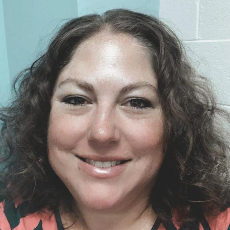 Wende Woodard's Profile Photo