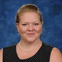 Christina Kirkland's Profile Photo