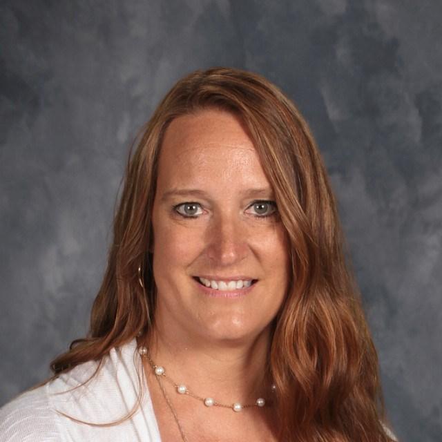 Linnea Vance's Profile Photo