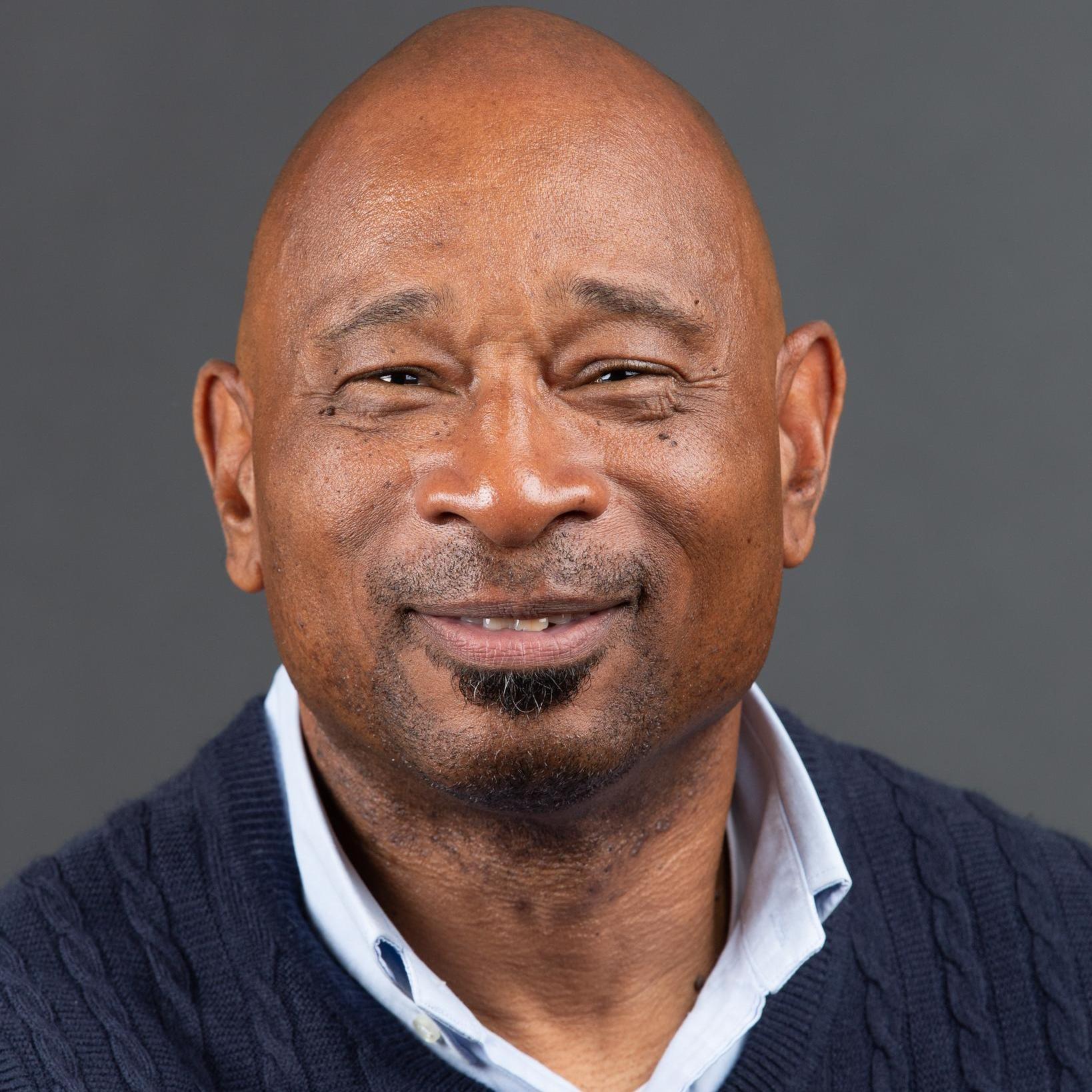Keith Copeland's Profile Photo