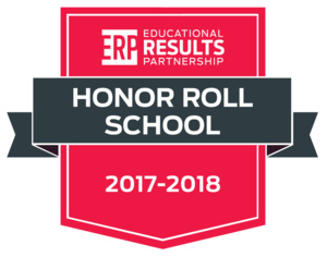 2018-Honor-Roll-Logo.png