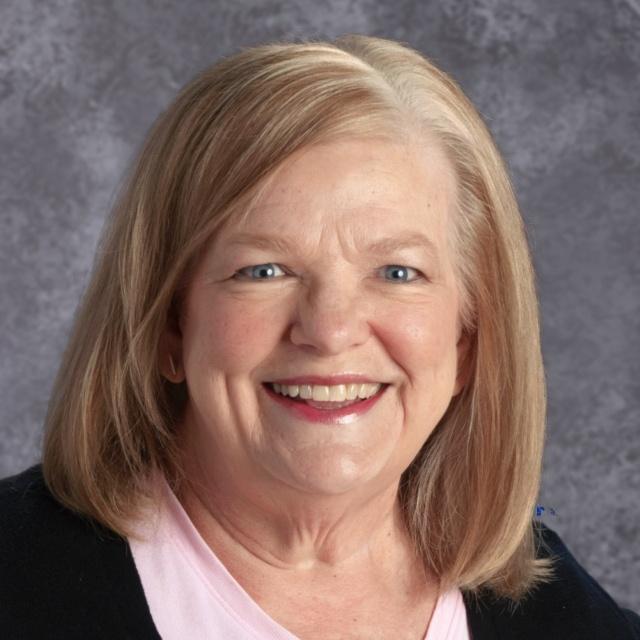 Sheryl Smith's Profile Photo