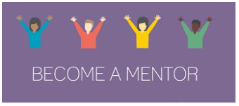 Become a Sub Mentor