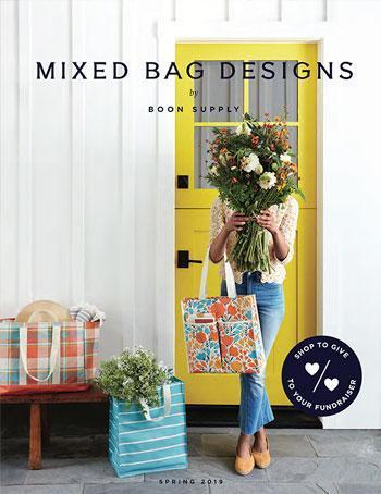 Mixed Bag image