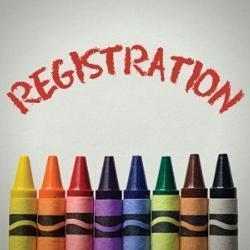 Registration Picture