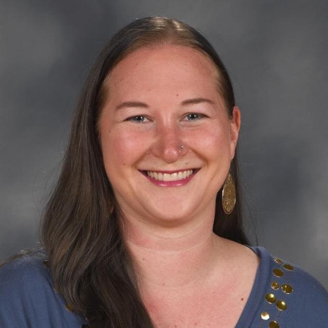 Lindsay Cannon's Profile Photo