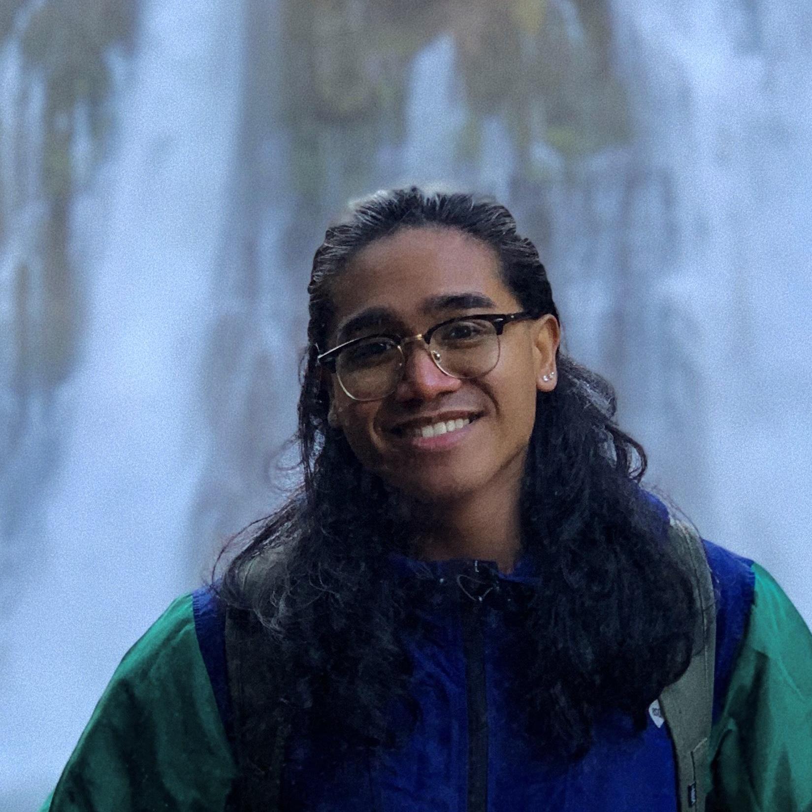 Alex Divina's Profile Photo