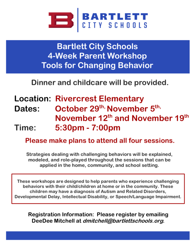 Parent Training Flyer_Fall 2019.png