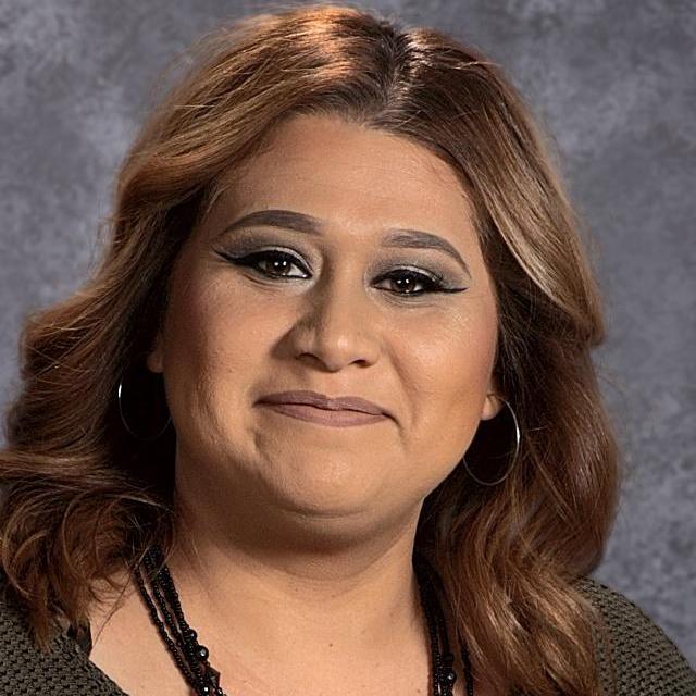 Theresa Maciel's Profile Photo