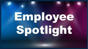 Employee Spotlight pic.jpg