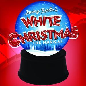 Musical - WhiteChristmas.jpg