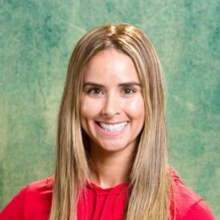 Sabrina Duberney's Profile Photo