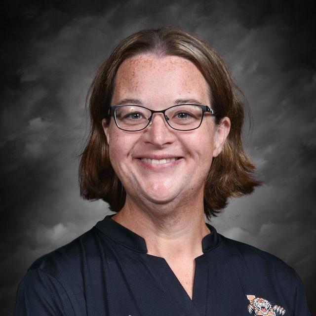 Crystal Ortiz's Profile Photo