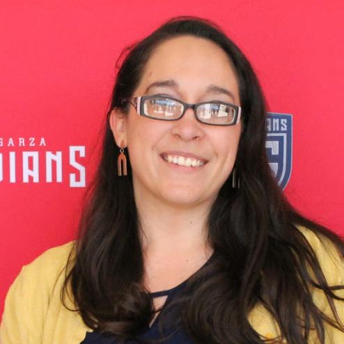 Victoria Reclusado's Profile Photo