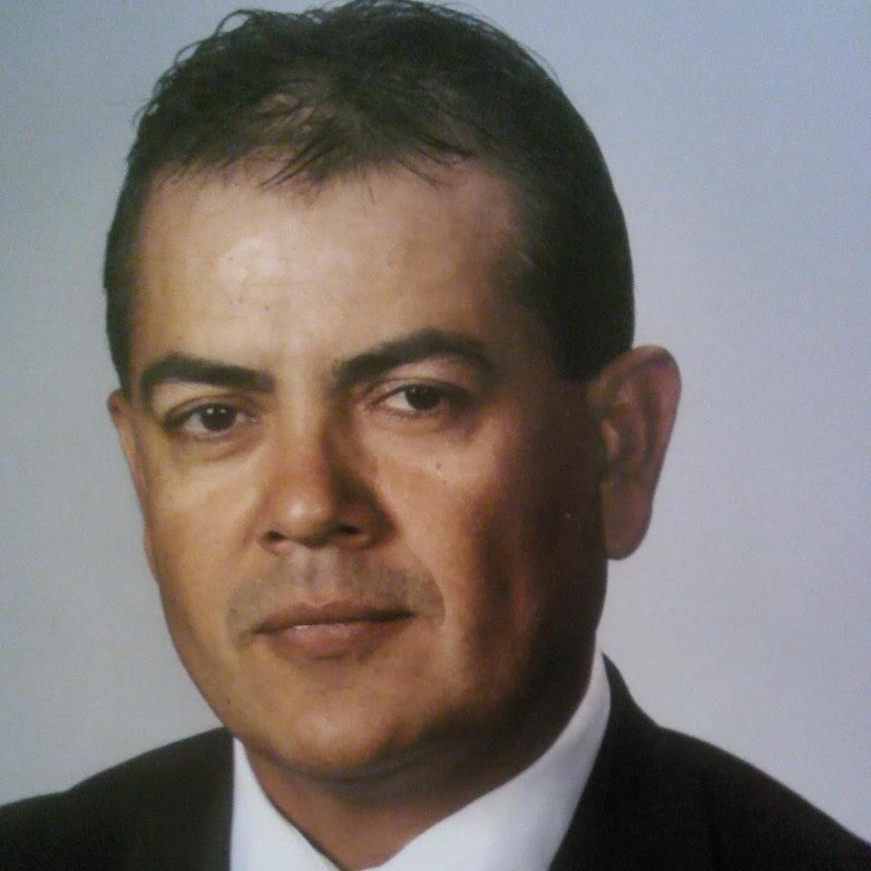 Uriel Ramos-Renteria's Profile Photo