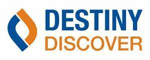 Click here to go to Destiny Discover