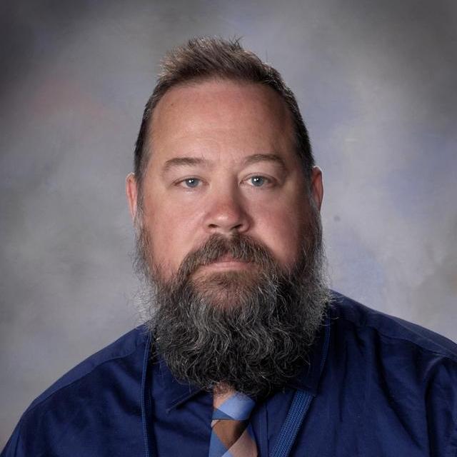 Staff Directory | Father Judge High School