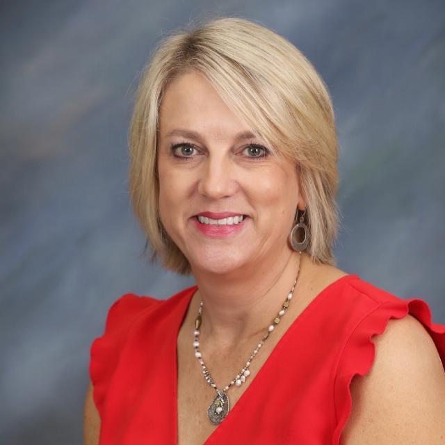 Kandie Whittington's Profile Photo