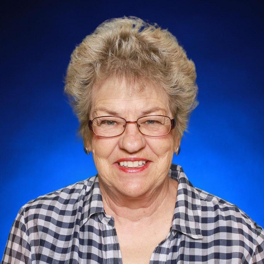 Bunny Sanchez's Profile Photo