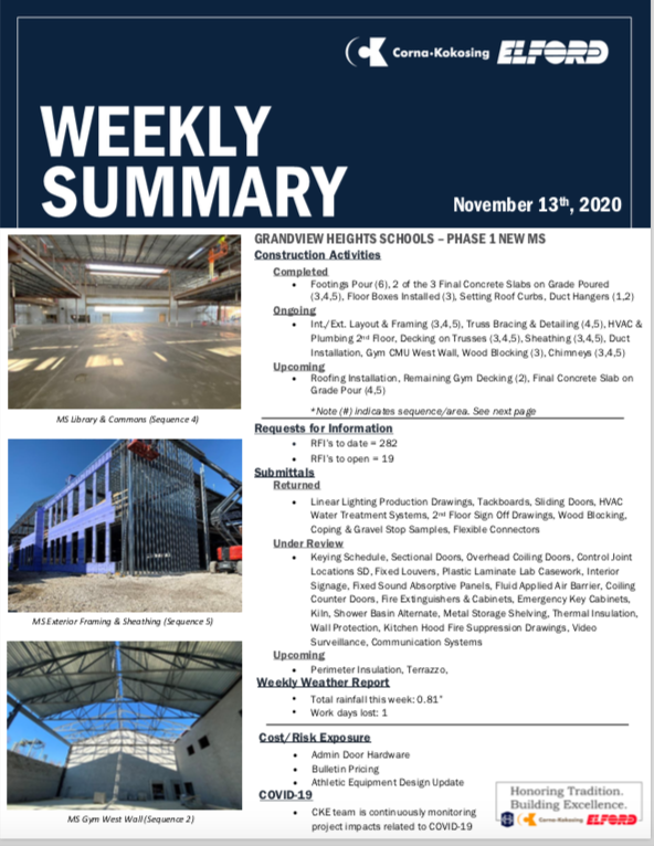 Image GHS Weekly Summary 2020_11.13.png