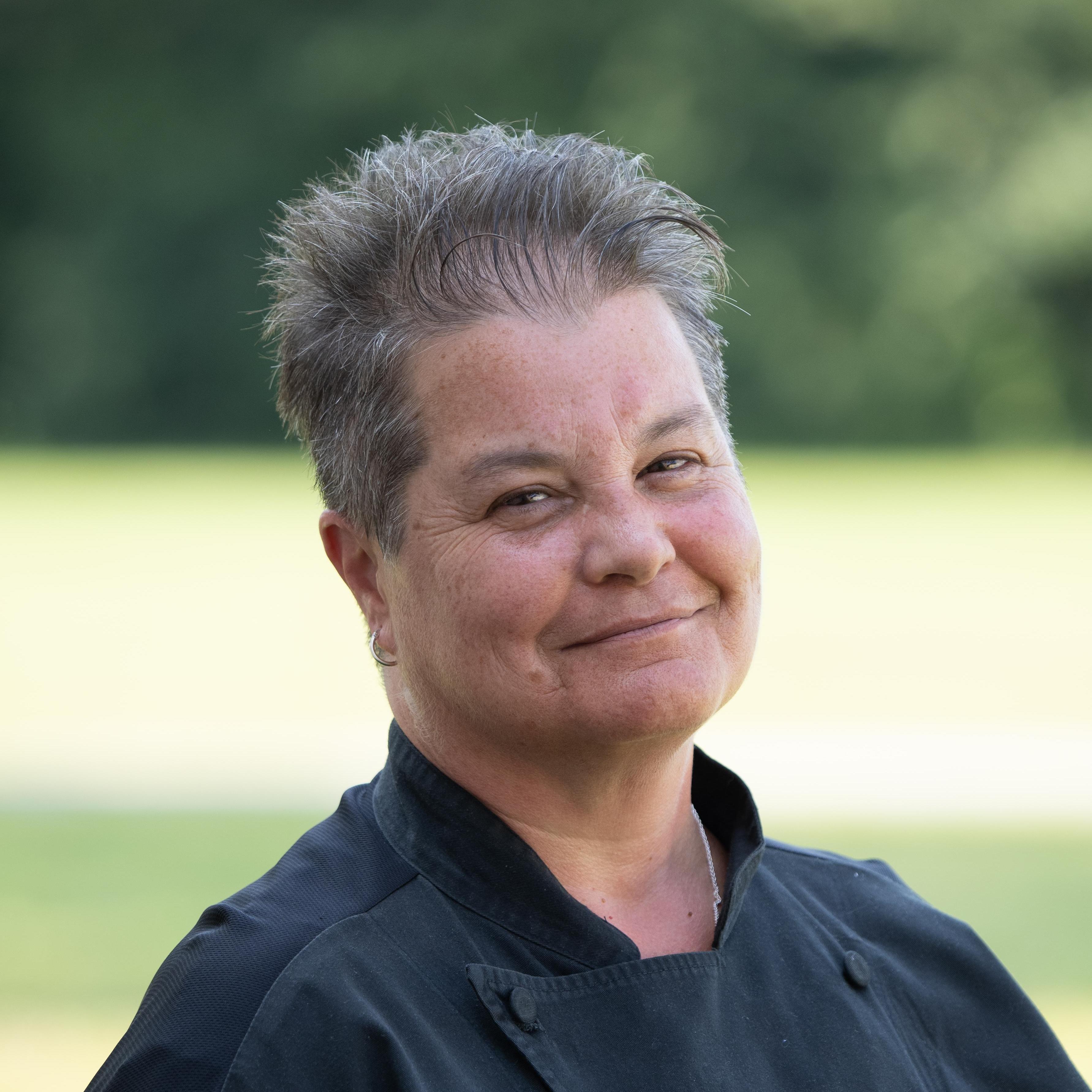 Jackie Hoff's Profile Photo