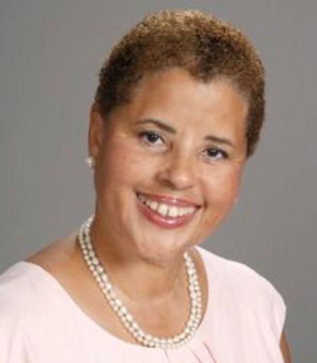 Tracie Bowdoin  - CEO/Principal