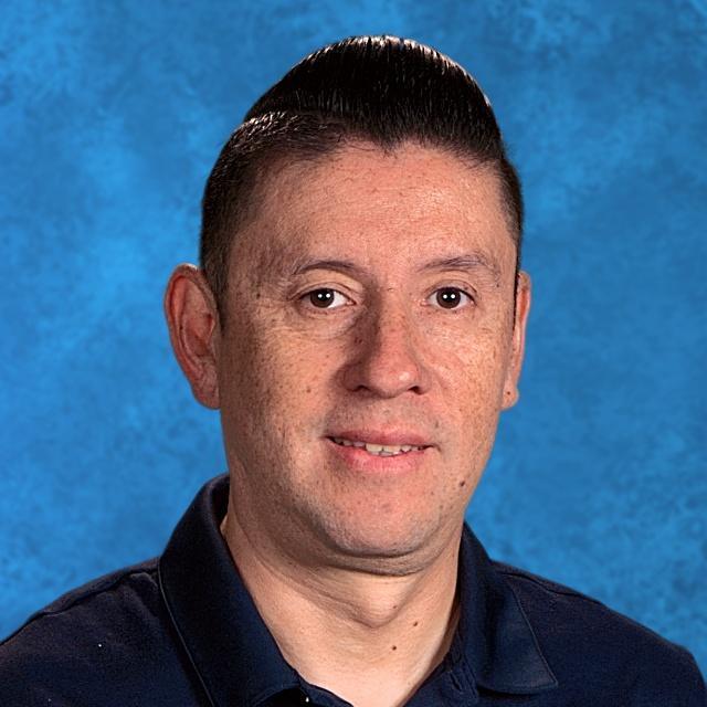 Antonio Chang's Profile Photo