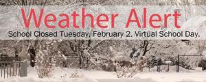 weatherAlert_School closed:Virtual day.jpg