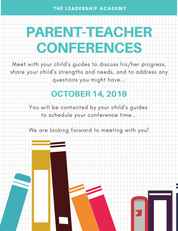 Parent-teacher meeting.png