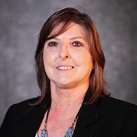 Sharon Siniff's Profile Photo