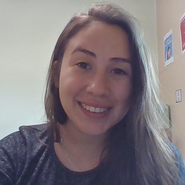 Ivette Quinteros's Profile Photo